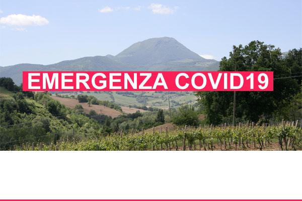 donazione-emergenza-covid19
