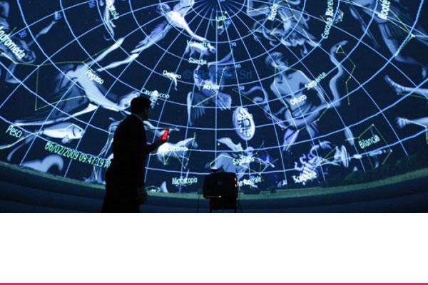 planetario-digitale