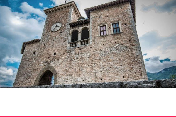 castello-brancaleoni