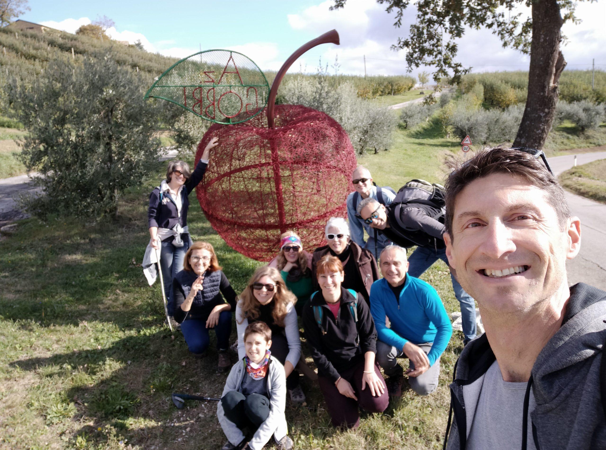 Massimo Scendoni blog