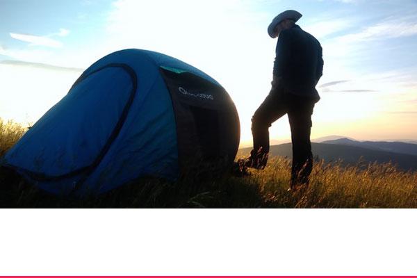 notte-in-tenda-sul-murano-2