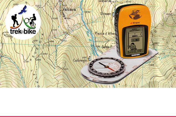 corso-orientamento-topografia-e-gps