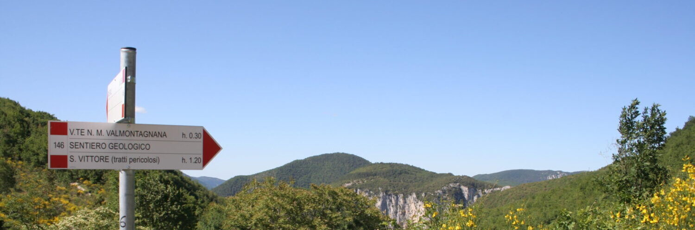 valmontagnana