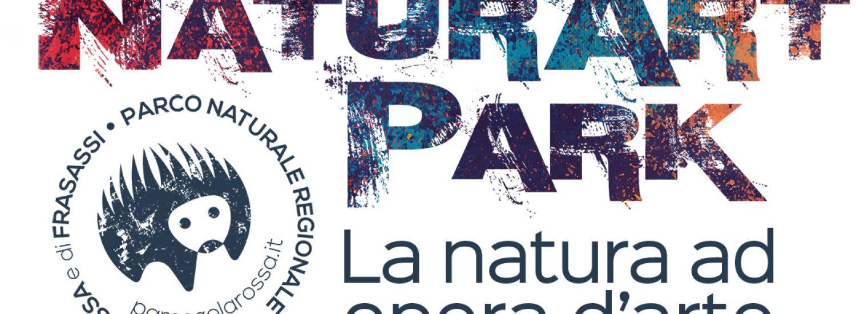 naturart park logo